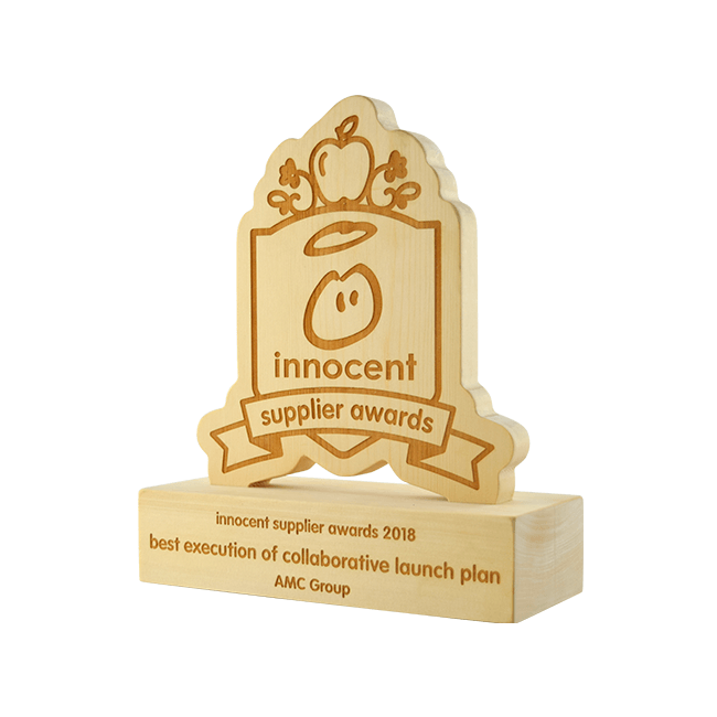awards-innocent-supplier-execution-2018