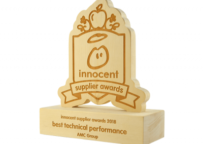 awards-innocent-supplier-technical-2018