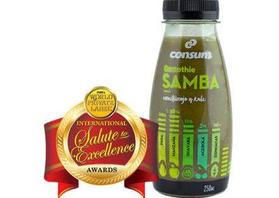 Consum-PLMA-Samba