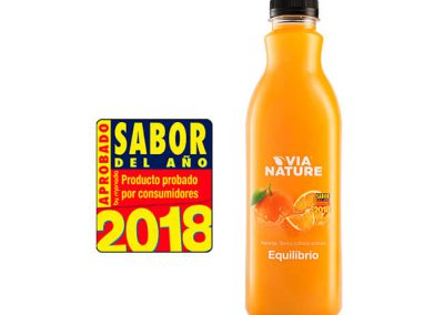 Sabor-año-2018-Via-Nature