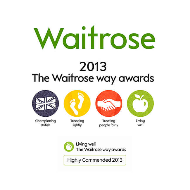 Waitrose-Living-Well-2013